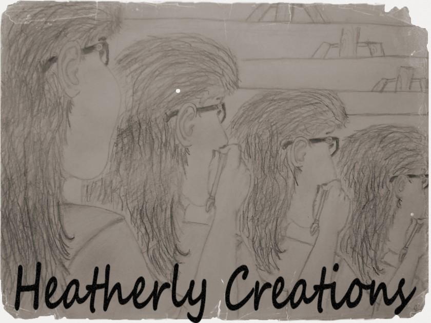 Heather_Banner2